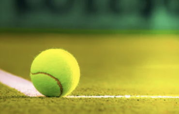 Club Championships – Mens and Ladies Doubles
